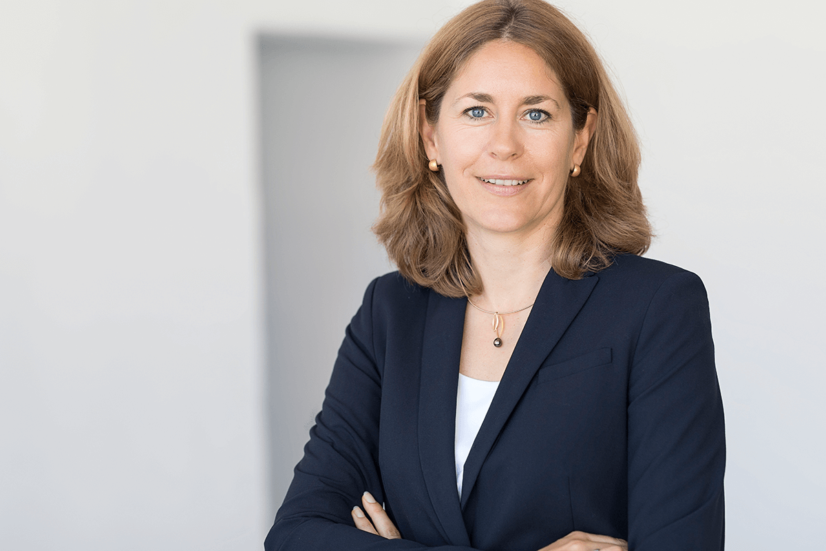 Rechtsanwältin Dr. Corinna Remmele