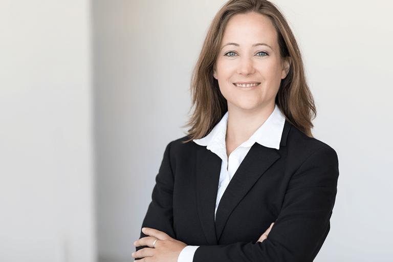 Rechtsanwältin Petra Dittmer