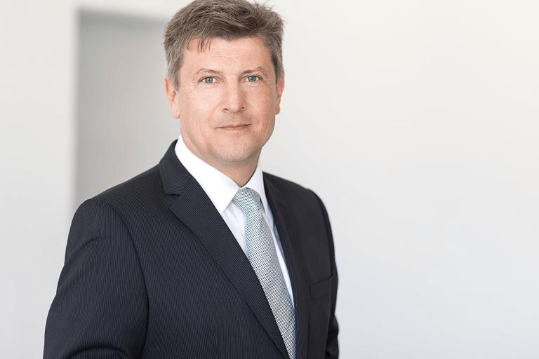 Rechtsanwalt Werner Ruisinger