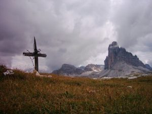 dolomiten080_resized_20160926_070431413